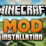 how to add mods to minecraft 2 Guides